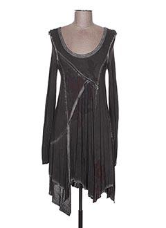 Produit-Robes-Femme-ET COMPAGNIE