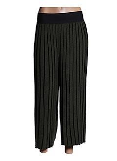 Produit-Pantalons-Femme-LA FEE MARABOUTEE