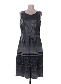 Produit-Robes-Femme-BLEU BLANC ROUGE