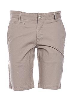 Produit-Shorts / Bermudas-Homme-KILIWATCH