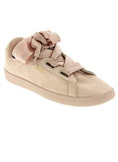 Produit-Chaussures-Femme-LES P'TITS CAILLOUX