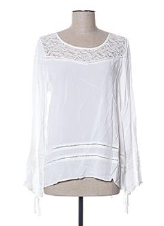 Produit-Chemises-Femme-DAYANA