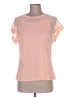Produit-T-shirts-Femme-NAF NAF