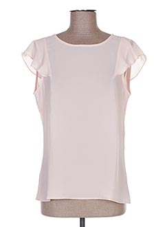 Produit-Chemises-Femme-NAF NAF