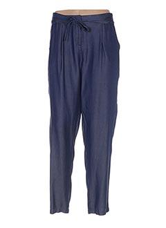 Produit-Pantalons-Femme-COMMA,