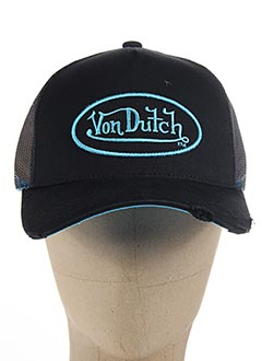 Produit-Accessoires-Unisexe-VON DUTCH