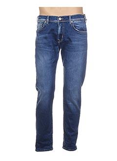 Produit-Jeans-Homme-LTB