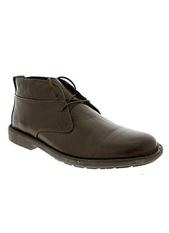 Produit-Chaussures-Homme-ARID BY ARIMA