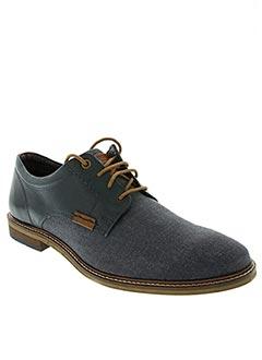 Produit-Chaussures-Homme-ARIMA
