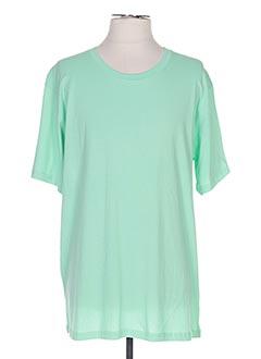 Produit-T-shirts-Homme-FELINO
