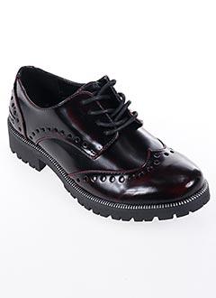 Produit-Chaussures-Femme-TOM TAILOR