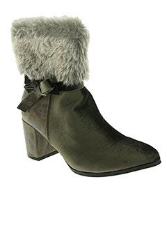 Produit-Chaussures-Femme-DOLCE C°
