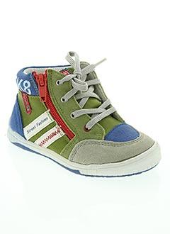 Produit-Chaussures-Garçon-KOUKI