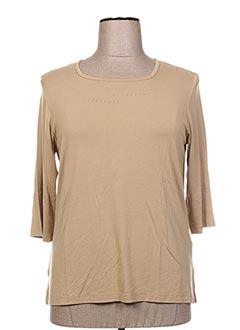 Produit-T-shirts-Femme-BAGORAZ