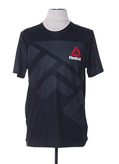 Produit-T-shirts-Homme-REEBOK