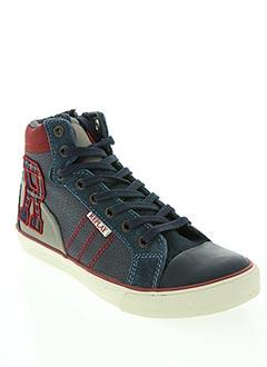 Produit-Chaussures-Garçon-REPLAY