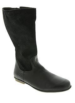FilleModz Chaussures Chaussures Fille Cher Pas – QBWdexEorC