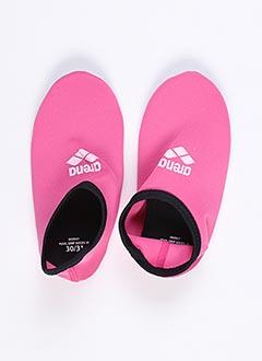 Produit-Chaussures-Fille-ARENA