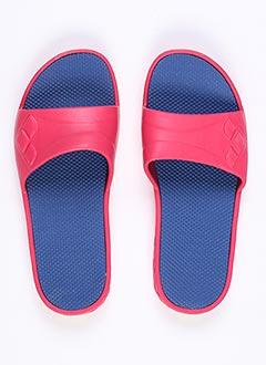 Produit-Chaussures-Femme-ARENA