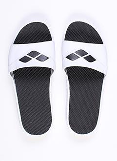 Produit-Chaussures-Homme-ARENA