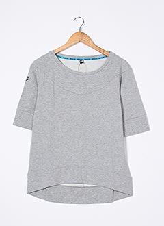 Produit-T-shirts-Femme-ARENA