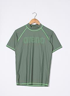 Produit-T-shirts-Homme-ARENA
