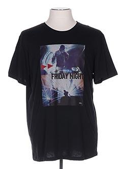 Produit-T-shirts-Homme-KENVELO