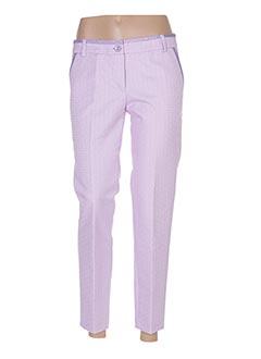 Produit-Pantalons-Femme-ACCESS FASHION