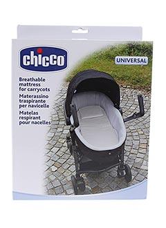 Produit-Puériculture-Enfant-CHICCO