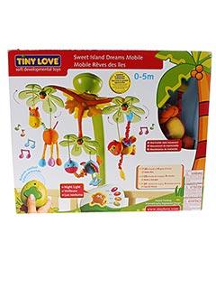 Produit-Accessoires-Enfant-TINY LOVE