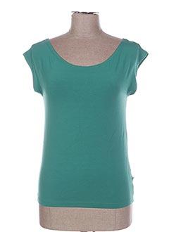 Produit-T-shirts-Femme-FROY & DIND