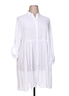 Produit-Robes-Femme-CHRISTY