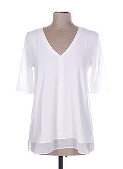 Produit-T-shirts-Femme-D.EXTERIOR