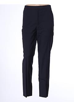 Produit-Pantalons-Femme-FILIPA
