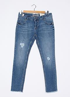 Produit-Jeans-Femme-COCCARA
