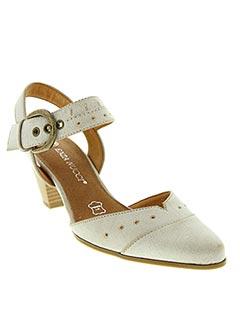 Produit-Chaussures-Femme-ENZA NUCCI