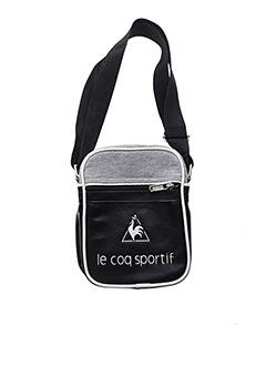Produit-Accessoires-Unisexe-LE COQ SPORTIF