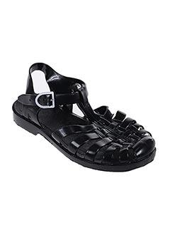 Produit-Chaussures-Garçon-SARRAIZIENNE