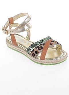 Produit-Chaussures-Fille-CIAO