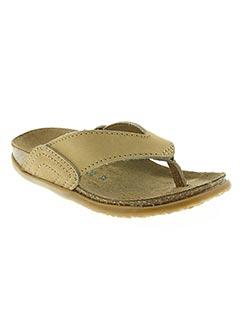 Produit-Chaussures-Enfant-BIO NATURA