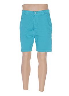 Produit-Shorts / Bermudas-Homme-LES VOILES DE SAINT-TROPEZ