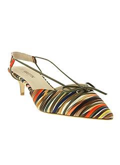 Femme Pas – Cher Jb Chaussures Martin l3uT15FKJc