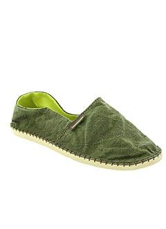 Produit-Chaussures-Homme-HAVAIANAS