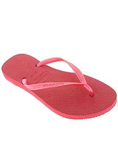 Produit-Chaussures-Femme-HAVAIANAS