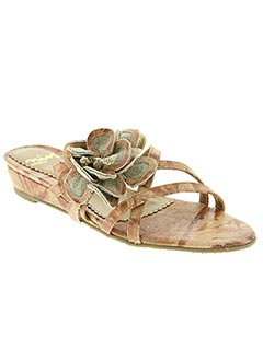 Produit-Chaussures-Femme-NIN
