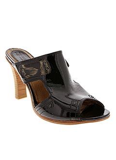 Produit-Chaussures-Femme-U ROADS