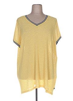 Produit-T-shirts-Femme-ADIA