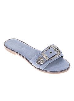 Produit-Chaussures-Femme-IDEAL SHOES