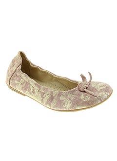 Produit-Chaussures-Fille-RAMDAM