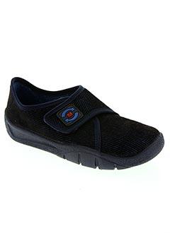 Produit-Chaussures-Garçon-ELEFANTEN